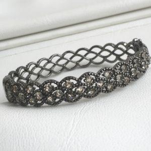 Bracelete Lispector | Lanarée Acessórios