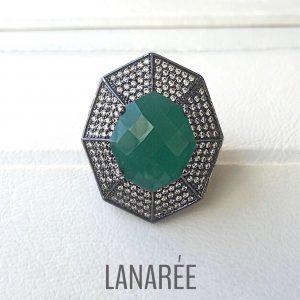 Anel Matisse | Lanarée Acessórios